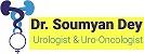 Dr. Soumyan Dey Urocare