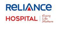 reliance hospital